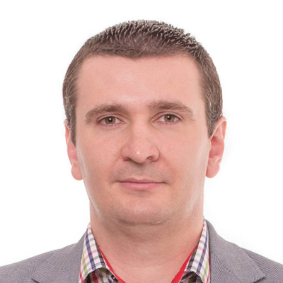 Paweł<br/>Sowiński