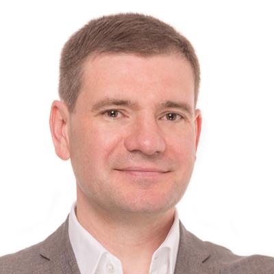 Jerzy<br/>Szewczyk